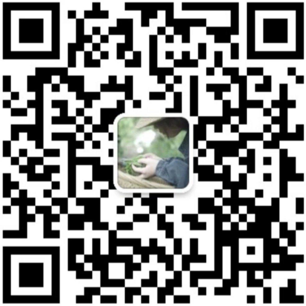 weidian1443667259-72eb0000016c940aded20a217216_984_984 (1).jpg